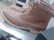 NAUTICA Shoes/Boots MADRYN